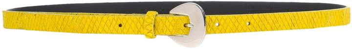 Orciani Belts - Item 46514439