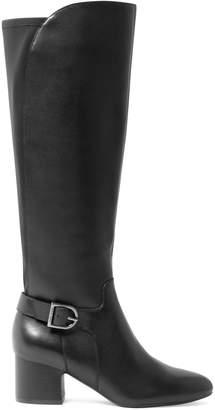Anne Klein Honesty Tall Boots