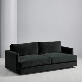 "west elm Haven Sofa (84"")"