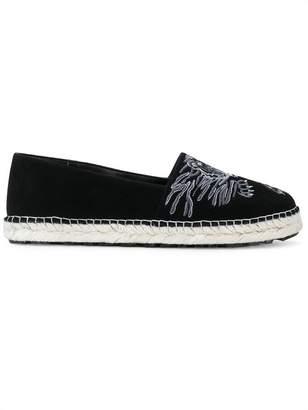 d94c93aeb7f Kenzo Shoes For Women - ShopStyle Australia