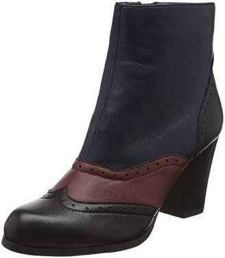 at Amazon.co.uk Lotus Halona, Women's Ankle Boots,(42 ...