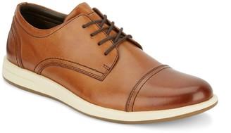 Dockers Patton Men's Oxford Casual Dress Shoes