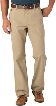 Southern Tide RT-7 Classic 5-Pocket Pant - Sandstone Khaki