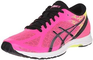 ASICS Women's GEL-DS Racer 11 Running Shoe $110 thestylecure.com