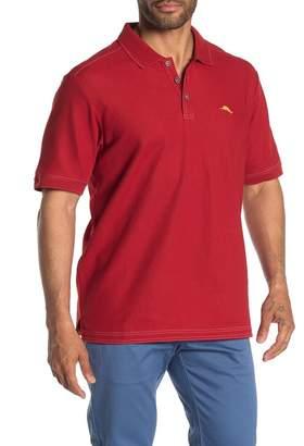 Tommy Bahama Matador Custom Emfielder Polo