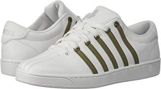 K-Swiss Men's Court Pro II SP CMF Sneaker