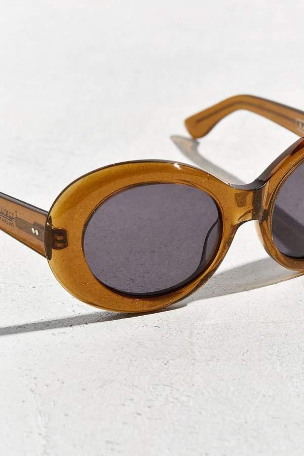 RAEN Figurative Sunglasses 11