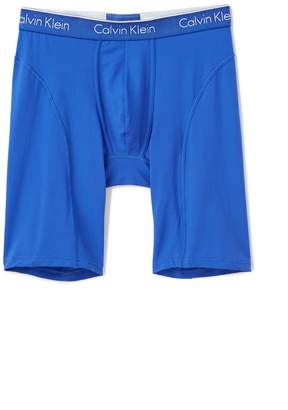 Calvin Klein Underwear Air FX Micro Cycle Shorts