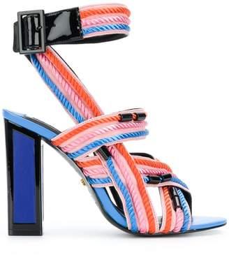 Kat Maconie Arabella sandals