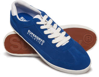 Superdry Athletics Trainers
