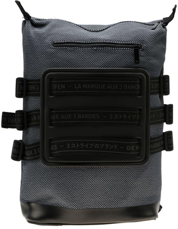 adidasAdidas Originals Backpack