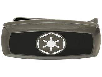 Cufflinks Inc. Star Warstm Imperial Cushion Money Clip