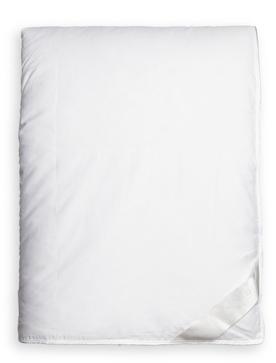 Westminster Down Comforter (Light)