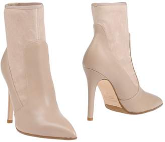Fiorangelo Ankle boots - Item 11229068XN