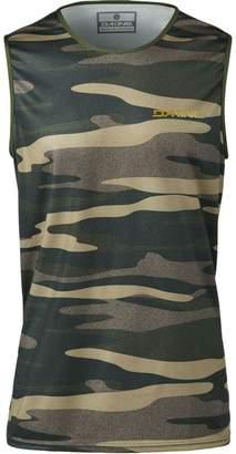 Dakine Outlet Loose Fit Tank Top - Men's