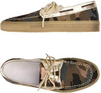 Keep Loafers - Item 11199285DT
