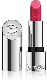 Kjaer Weis Women's Lipstick - Empower