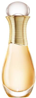 Christian Dior J'adore Eau de Parfum Roller-Pearl