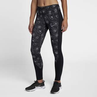 Nike Women's Running Tights