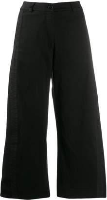 Henrik Vibskov Bean trousers
