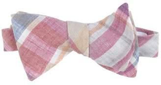Il Gufo Bow Tie