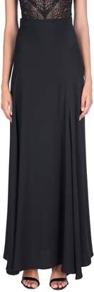 Space Style Concept Long skirts - Item 35380670VP