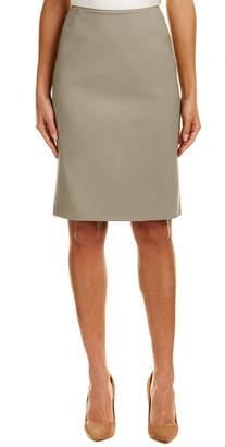 Lafayette 148 New York Revelin Skirt