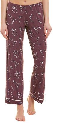 Eberjey Daisy Pajama Short
