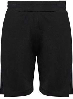 RED Valentino Stretch-Knit Shorts