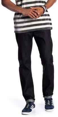 """Neuw Boss Straight Jeans - 32\"""" Inseam"""