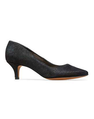Van Dal Nina Court Shoes Standard D Fit