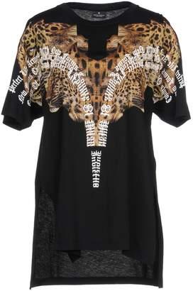 Marcelo Burlon County of Milan T-shirts - Item 12155447IW