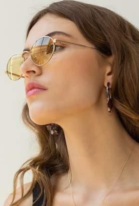 Crap Eyewear The New Riddim Sunglasses