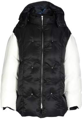 Raf Simons Down jackets