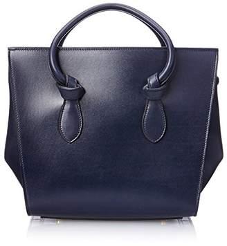 Celine Women's Mini Tie Bag