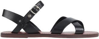 Dune London Sandals - Item 11690020QF
