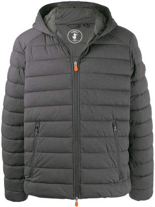 Save The Duck MANGY9 padded jacket