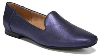 Naturalizer Kit Loafer - Wide Width Available