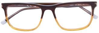Calvin Klein Lunettes De Vue glasses