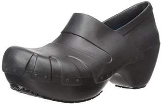 Dr. Scholl's Women's Trance Slip Resistant Clog