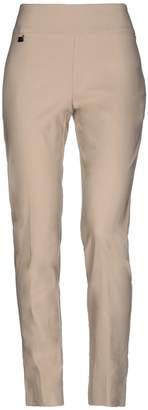 Joseph Ribkoff Casual pants - Item 13241266VC