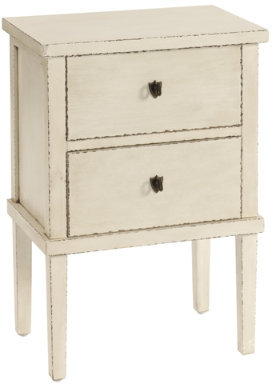Linton Side Table
