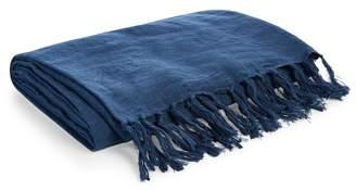 | Elton Throw Blanket
