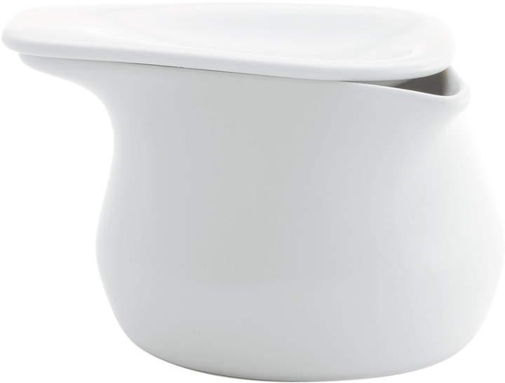 Elixyr, Dose mit Deckel 0.25 l, Weiß