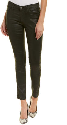 AG Jeans The Legging Climbing Ivy Super Skinny Ankle Cut
