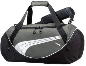 Puma 20-in. Formation Duffel Bag