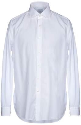 Agho Shirt