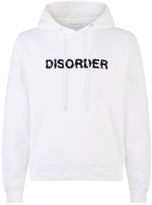Sandro Disorder Sweater