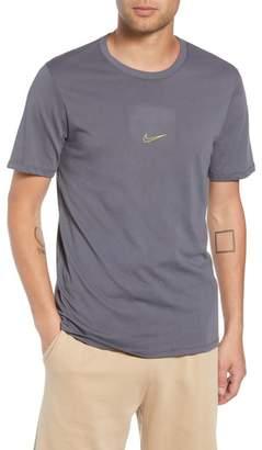 Nike SB Dry Tropical Graphic T-Shirt