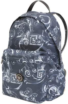 Versace YOUNG Backpacks & Fanny packs - Item 45431769FI
